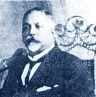 Porfirio Meléndez