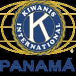 club kiwanis Panamá