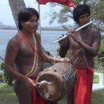 Embera Wounaan