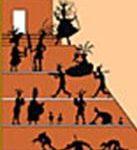 Organización social y política maya