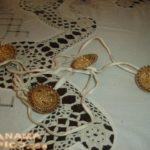 joyas accesorias