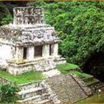 templos maya