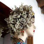 joyas para la cabeza