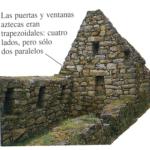 ciudad sagrada de los aztecas