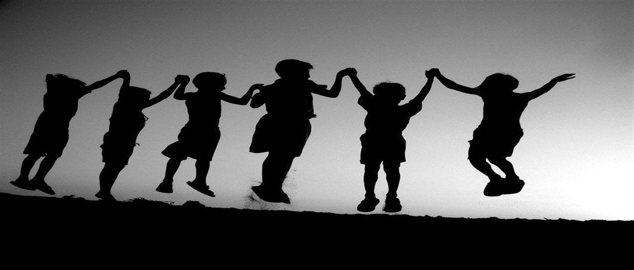 La amistad concepto caracter sticas y su importancia for Concepto de oficina y su importancia