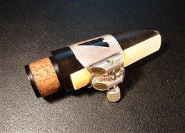 los instrumentos de viento ndash madera webscolar  instrumentos de viento de bronce #4